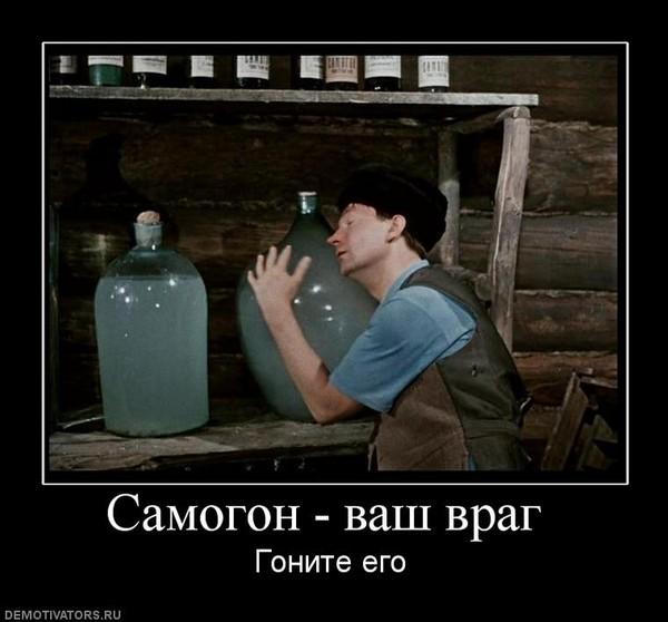 http://images.vfl.ru/ii/1507697413/906a59c9/18946454.jpg