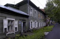 http://images.vfl.ru/ii/1507716954/ea6cb2f3/18949480_s.jpg