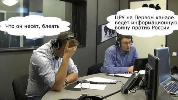 http://images.vfl.ru/ii/1507726899/bb5d50a7/18951920_m.jpg