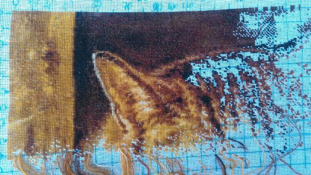 http://images.vfl.ru/ii/1507740298/981a1afc/18955080_m.jpg