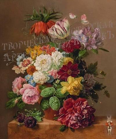 http://images.vfl.ru/ii/1507741573/10baa51e/18955343_m.jpg