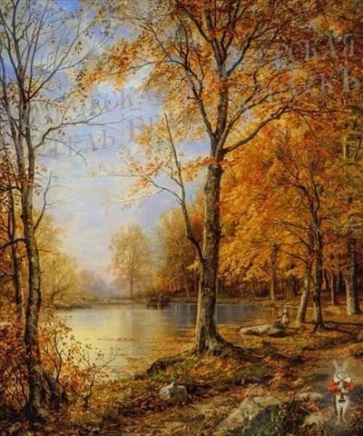 http://images.vfl.ru/ii/1507741754/1317b793/18955391_m.jpg