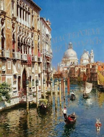 http://images.vfl.ru/ii/1507742328/b9b8def5/18955552_m.jpg