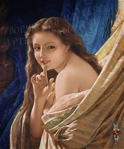 http://images.vfl.ru/ii/1507742576/cb8ce4b0/18955627_m.jpg