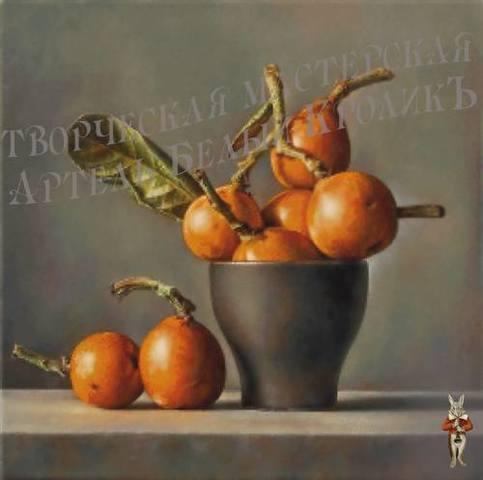 http://images.vfl.ru/ii/1507742722/f2affcd5/18955659_m.jpg