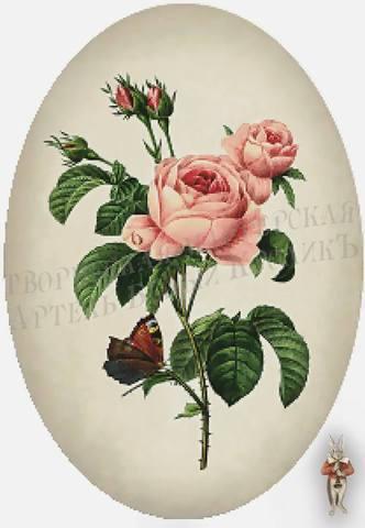 http://images.vfl.ru/ii/1507742771/eb3ae89b/18955668_m.jpg