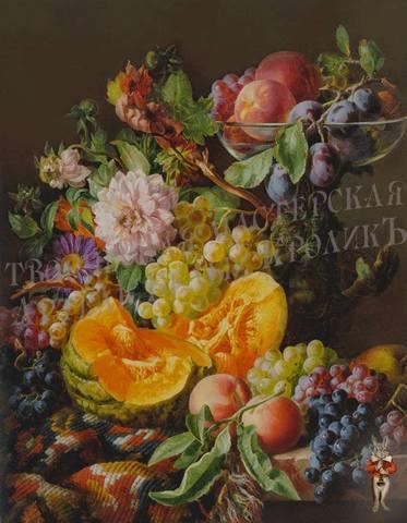 http://images.vfl.ru/ii/1507743108/49b1c8cc/18955772_m.jpg