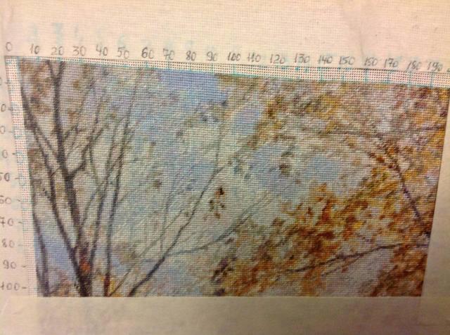 http://images.vfl.ru/ii/1507744262/fab1d472/18956038_m.jpg