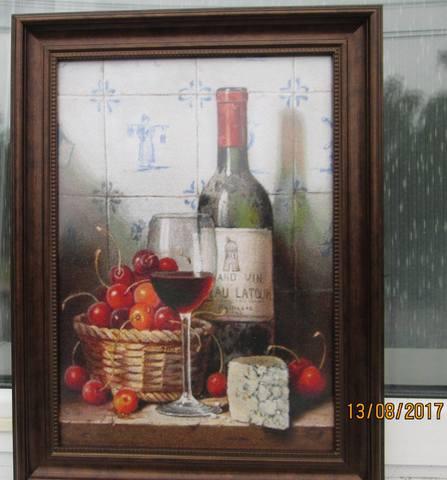 http://images.vfl.ru/ii/1507746522/9fb5e5af/18956547_m.jpg