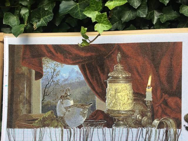 http://images.vfl.ru/ii/1507747712/6e51d5ef/18956704_m.jpg
