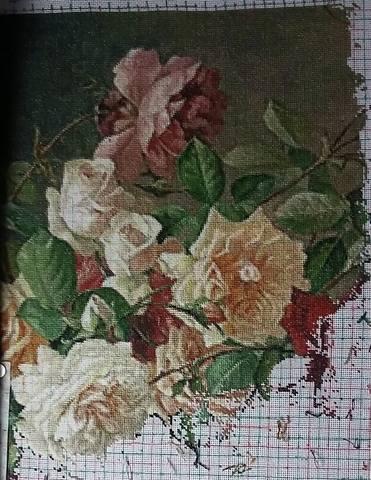 http://images.vfl.ru/ii/1507747803/b819672d/18956714_m.jpg