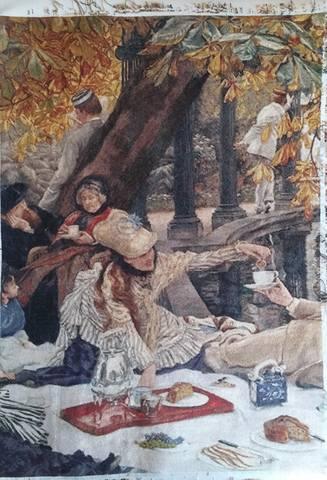http://images.vfl.ru/ii/1507748412/f6a8bb89/18956834_m.jpg