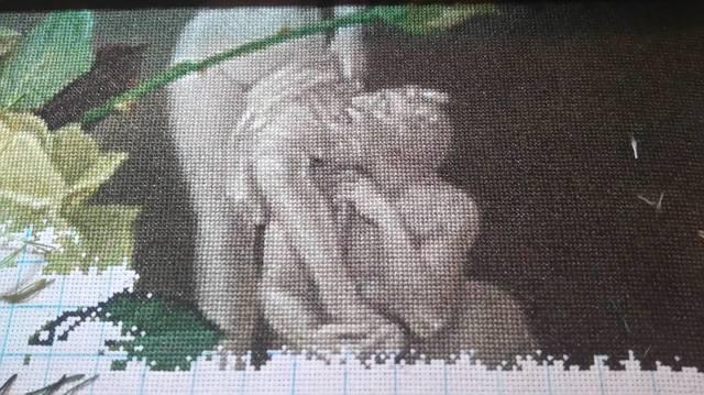 http://images.vfl.ru/ii/1507748602/3487acba/18956898_m.jpg