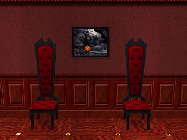 http://images.vfl.ru/ii/1507749540/f8d3d114/18957155_m.jpg