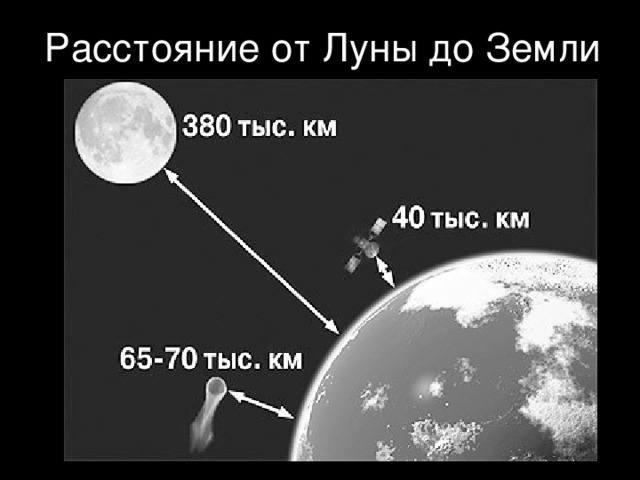 http://images.vfl.ru/ii/1507795466/9fd9c8b1/18961671_m.jpg