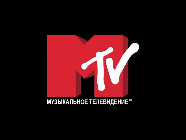 http://images.vfl.ru/ii/1507811297/3a817aa1/18967341_m.jpg