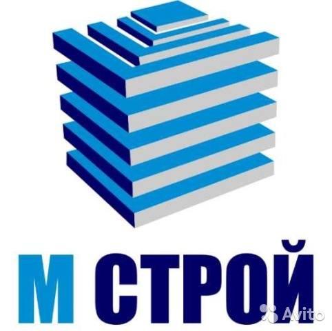 http://images.vfl.ru/ii/1507811297/48070209/18967343_m.jpg