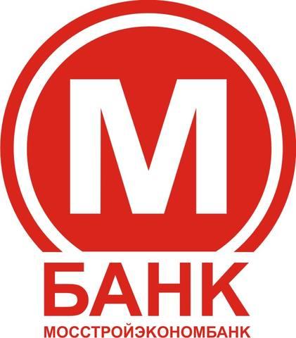 http://images.vfl.ru/ii/1507811297/b9dcb63f/18967344_m.jpg
