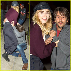 suki-waterhouse-catches-diego-luna-as-he-takes-a-tumble