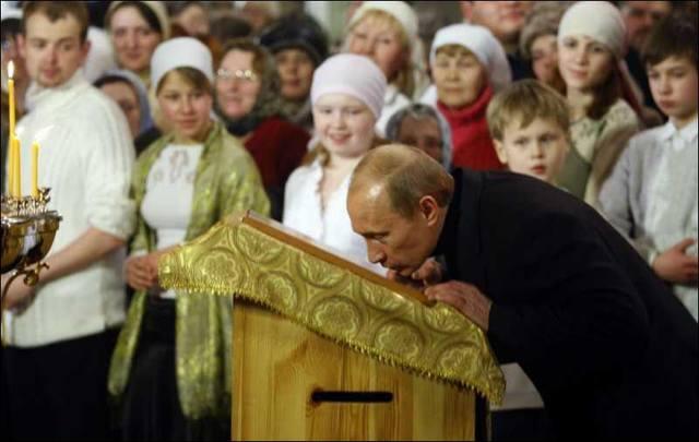 http://images.vfl.ru/ii/1507843228/0fba1b09/18976714_m.jpg