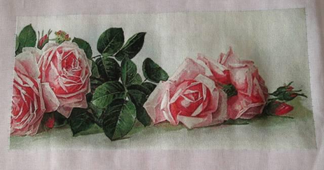 http://images.vfl.ru/ii/1507843781/005f455b/18976834_m.jpg