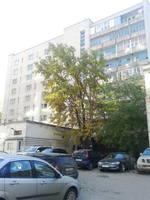 http://images.vfl.ru/ii/1507870809/00cae25e/18979407_s.jpg