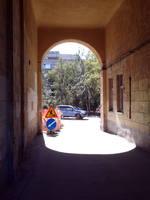 http://images.vfl.ru/ii/1507871236/8722164b/18979499_s.jpg