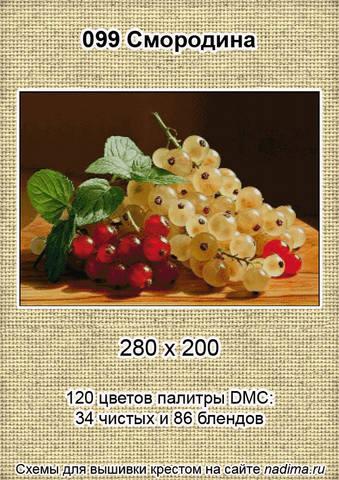 http://images.vfl.ru/ii/1507886449/5a06c416/18982370_m.jpg