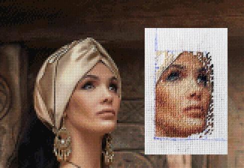 http://images.vfl.ru/ii/1507887002/e054f921/18982543_m.jpg