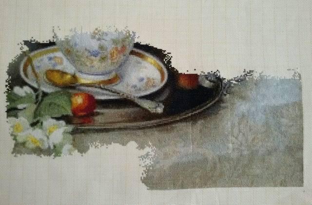 http://images.vfl.ru/ii/1507887047/313a471f/18982560_m.jpg