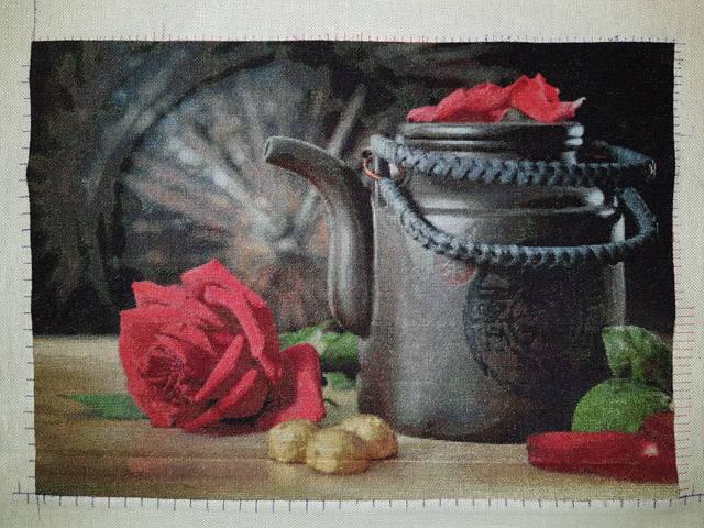 http://images.vfl.ru/ii/1507887862/7642f689/18982806_m.jpg