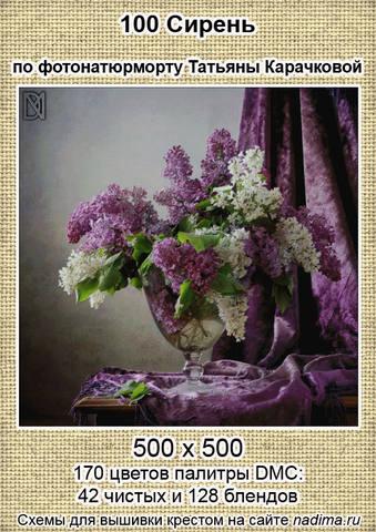 http://images.vfl.ru/ii/1507889869/7e92c8cd/18983505_m.jpg