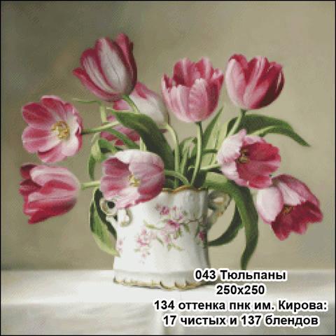 http://images.vfl.ru/ii/1507891461/fad8d3c5/18983857_m.jpg