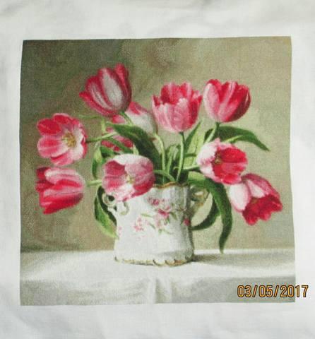 http://images.vfl.ru/ii/1507891462/031fd419/18983858_m.jpg