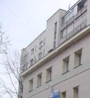 http://images.vfl.ru/ii/1507898079/d27a52d7/18985223_s.jpg