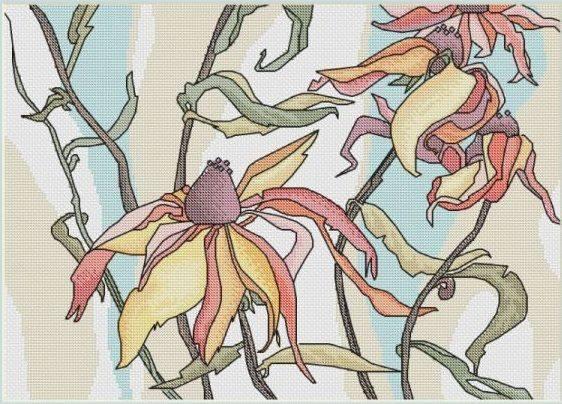 http://images.vfl.ru/ii/1507969307/666cf794/18994408_m.jpg