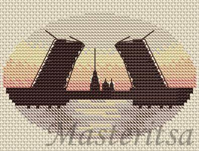 http://images.vfl.ru/ii/1507970096/1a7aa241/18994529_m.jpg