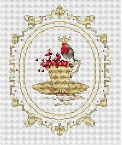 http://images.vfl.ru/ii/1507970418/fa486af0/18994575_m.jpg