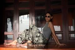 http://images.vfl.ru/ii/1507970973/972a7122/18994671_m.jpg