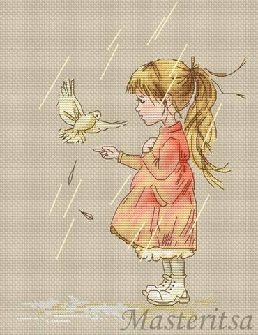 http://images.vfl.ru/ii/1507971287/07695397/18994722_m.jpg