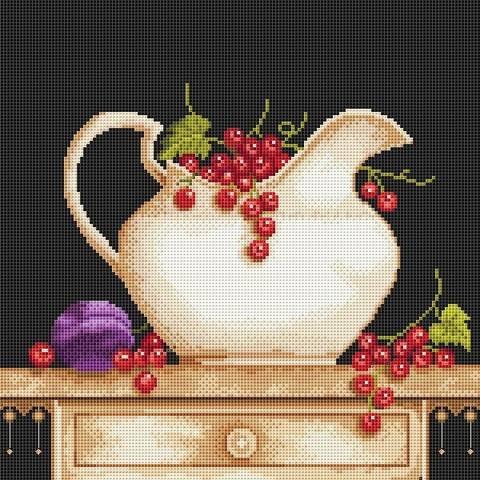 http://images.vfl.ru/ii/1507972426/a7129b71/18994917_m.jpg