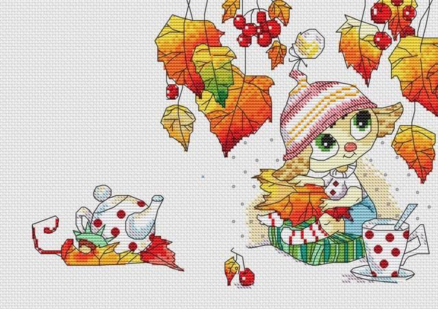 http://images.vfl.ru/ii/1507972880/131ba970/18995020_m.jpg
