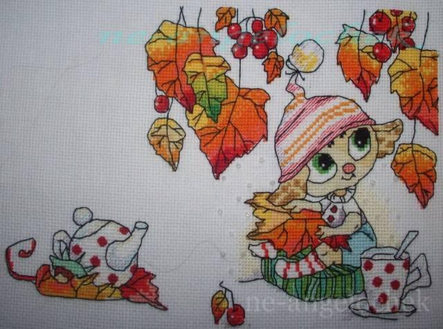 http://images.vfl.ru/ii/1507972880/dab055b9/18995021_m.jpg