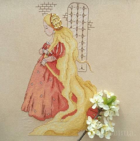 http://images.vfl.ru/ii/1507972950/662b00f7/18995037_m.jpg