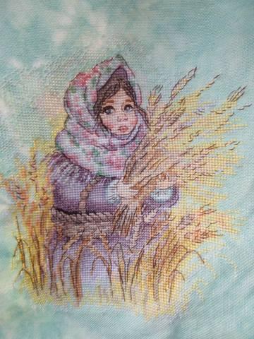http://images.vfl.ru/ii/1507973118/a4623779/18995075_m.jpg