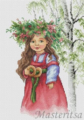 http://images.vfl.ru/ii/1507973357/b5243af2/18995104_m.jpg