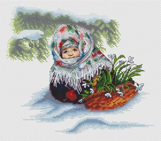 http://images.vfl.ru/ii/1507973842/4be764b8/18995201_m.jpg