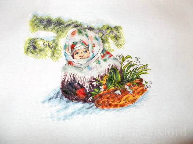 http://images.vfl.ru/ii/1507973842/5b74dcca/18995203_m.jpg