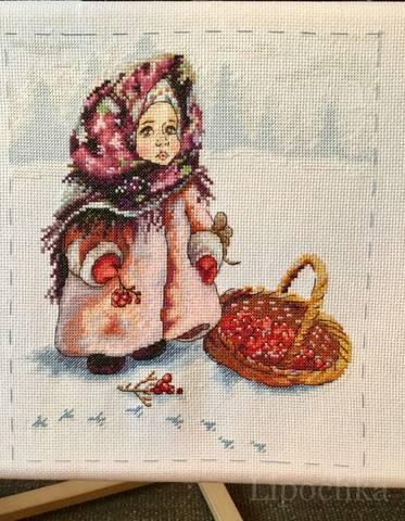 http://images.vfl.ru/ii/1507973940/1773a535/18995226_m.jpg