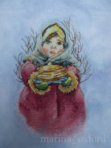 http://images.vfl.ru/ii/1507974027/f84e4f3e/18995239_m.jpg
